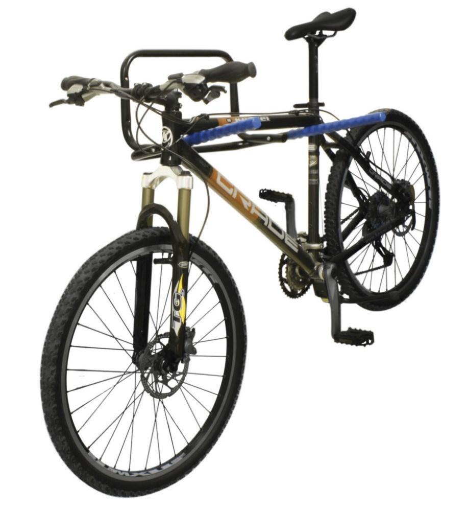 colgador de bicicletas mwave
