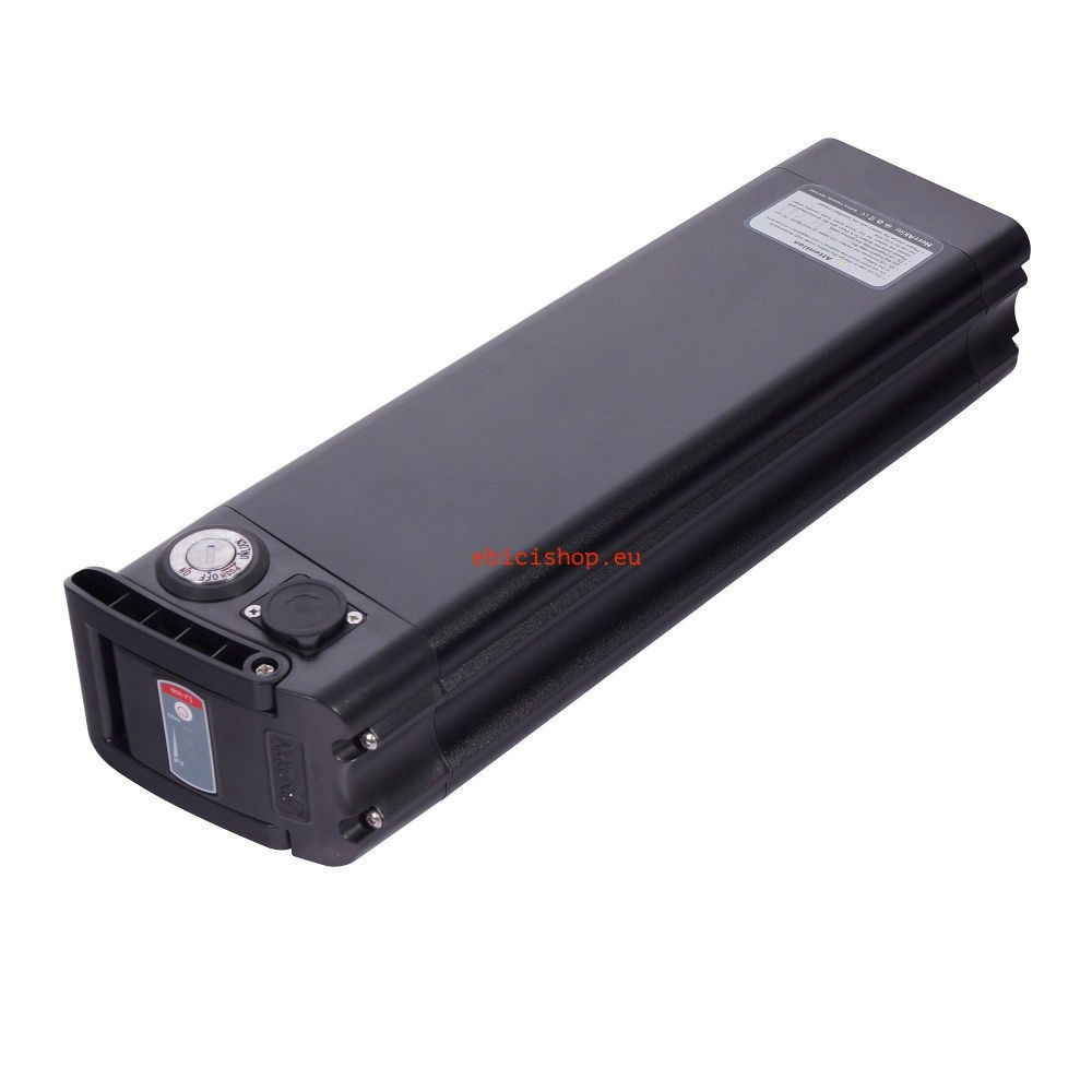Bateria de Litio 36V 13AH