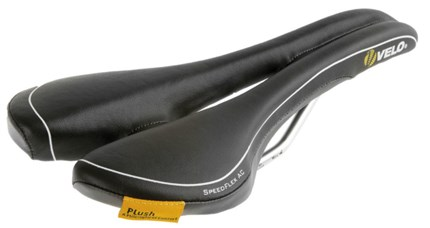 RACING SADDLE ›SPEEDFLEX AC‹