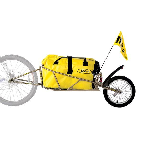 1594f0ca7 Remolques para bicicletas