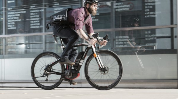 bicicletas de motor central. Black Bedroom Furniture Sets. Home Design Ideas