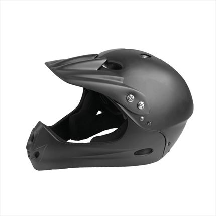 Casco multiusos Ventura ›ALL IN 1‹