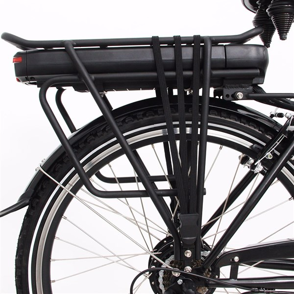 Ebici Cargo Box SP - 7V Tourney (2)