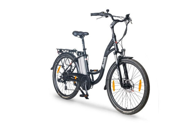 Ebici City 4000SP 2020 (1)