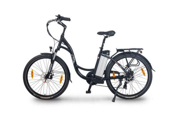 Ebici City 4000SP 2020 (2)