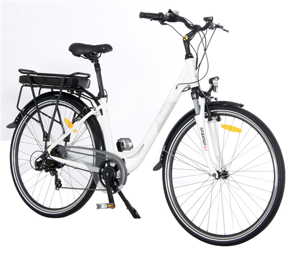 Ebici City 5000 ECO (1)