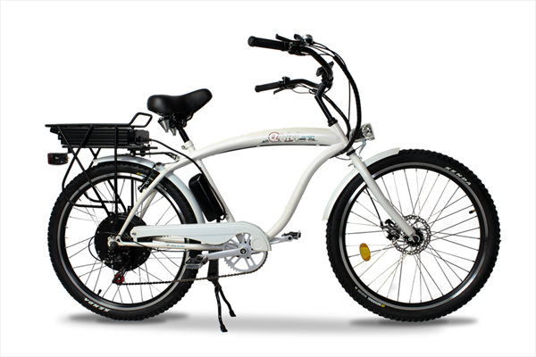 Ebici City Surfer2