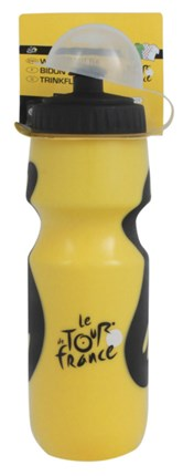 M-Wave botella de agua PBO 700-NS Tour de France edition