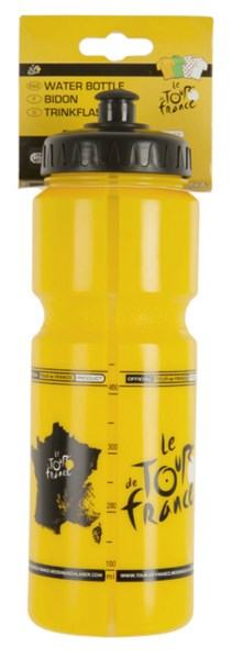 Mighty botella de agua TDF 800ml Tour de France edition (1)