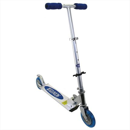 Patinete infantil SCOOTER ›200‹
