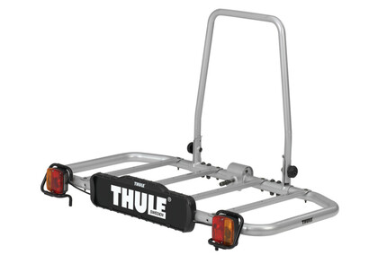 THULE PORTAMERCANCIAS EASY BASE 949